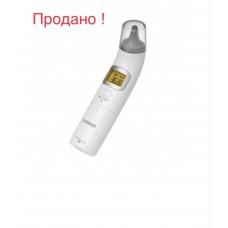 Инфракрасный ушной термометр OMRON Gentle Тemp