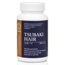 Tsubaki Hair