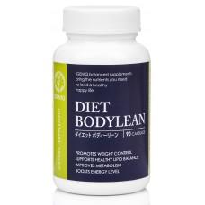 Diet BodyLean
