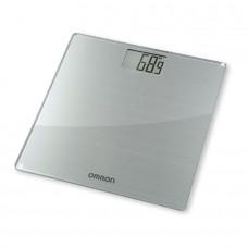 Персональные весы с цифровым дисплеем OMRON HN-288