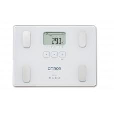 Монитор состава тела OMRON 212